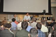 FD IV: Andy Ory, Co-Founder, President and CEO of Acme Packet June 29th, 2011