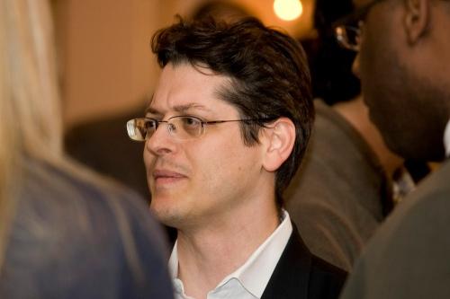 Russ_at_momo_event_-_may_2009_-_2_-_large